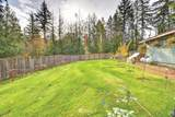 5771 Agate Road - Photo 4