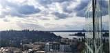 188 Bellevue Way - Photo 39