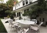 1205 Alvarado Terrace - Photo 26