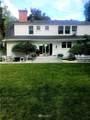 1205 Alvarado Terrace - Photo 28