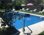 1205 Alvarado Terrace - Photo 30