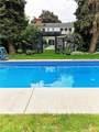 1205 Alvarado Terrace - Photo 32
