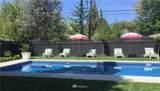 1205 Alvarado Terrace - Photo 33