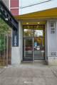 2504 Western Avenue - Photo 14