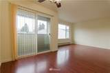 20301 19th Avenue - Photo 2
