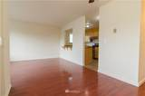 20301 19th Avenue - Photo 4