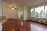 20301 19th Avenue - Photo 5