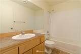 20301 19th Avenue - Photo 9