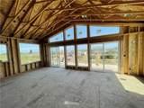 412 Bel Air Loop - Photo 2