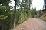 0 Thunder Road - Photo 16