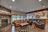 780 Logan Hill Road - Photo 13