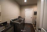 780 Logan Hill Road - Photo 22