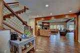 780 Logan Hill Road - Photo 4