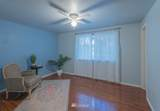 1680 Vasquez Way - Photo 13