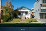 716 49th Street - Photo 2