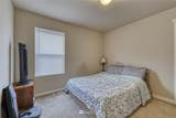 2721 Fiscal Street - Photo 9