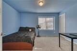 2721 Fiscal Street - Photo 10