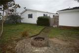 802 Oysterville Road - Photo 9