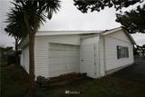 802 Oysterville Road - Photo 3