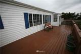 802 Oysterville Road - Photo 6