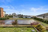 0 N Park View Ln - Photo 17