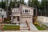 33251 Glacier Avenue Se Avenue - Photo 1
