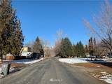 40 Main Street - Photo 6