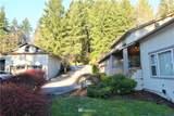 2689 Maplewood Drive - Photo 38