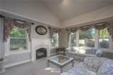 2689 Maplewood Drive - Photo 6