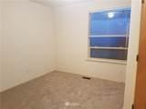2247 Pleasanton Court - Photo 11