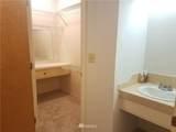 2247 Pleasanton Court - Photo 12
