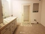 2247 Pleasanton Court - Photo 15