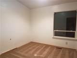 2247 Pleasanton Court - Photo 23