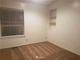 2247 Pleasanton Court - Photo 24