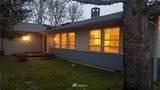 2247 Pleasanton Court - Photo 2