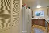 13217 15th Avenue - Photo 11