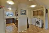 13217 15th Avenue - Photo 14