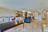13217 15th Avenue - Photo 5