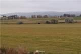 10161 Upper Badger Pocket Road - Photo 1