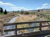 10161 Upper Badger Pocket Road - Photo 13