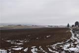 10161 Upper Badger Pocket Road - Photo 39