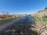 10161 Upper Badger Pocket Road - Photo 7
