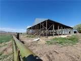 10161 Upper Badger Pocket Road - Photo 8