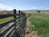 10161 Upper Badger Pocket Road - Photo 10