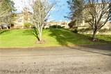 4081 224th Lane - Photo 33