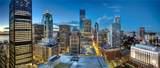909 5th Avenue - Photo 5