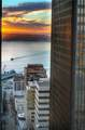 909 5th Avenue - Photo 6