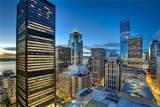 909 5th Avenue - Photo 7
