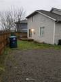 17629 28th Avenue - Photo 28