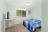 490 Canal Drive - Photo 16